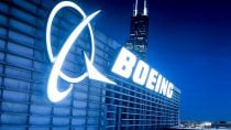 boeing-agreement-set-to-create-thousands-of-jobs-in-morocco