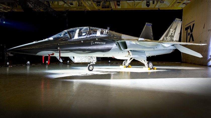 boeing-reveals-first-two-aircraft-for-u-s-air-force-t-x-competition