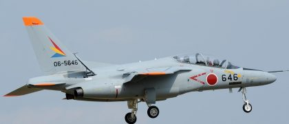 china-air-force-holds-drills-near-japanese-islands