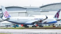 china-airlines-first-a350-xwb-takes-to-the-skies