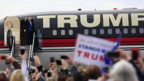 donald-trump-is-right-americas-airports-are-awful