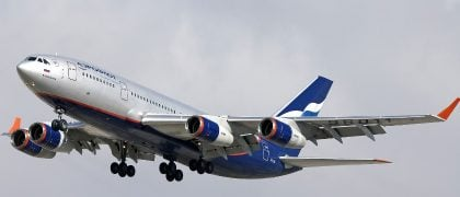 drunk-passenger-forces-russian-flight-to-make-emergency-landing