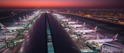 dubai-airports-to-add-10-a380-gates-at-dxb
