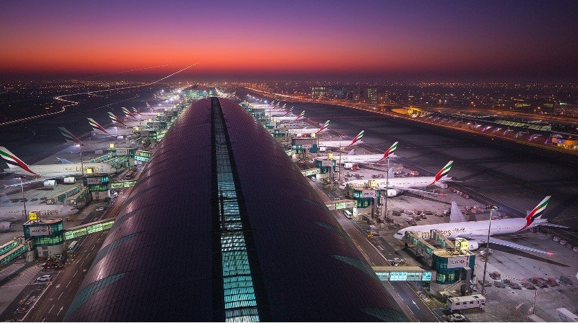 dubai-airports-to-add-10-a380-gates-at-dxb