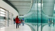 dublin-airport-sets-new-august-record-with-2-9-million-passengers