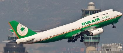 eva-air-under-fire-for-landing-attempts-during-typhoon-megi