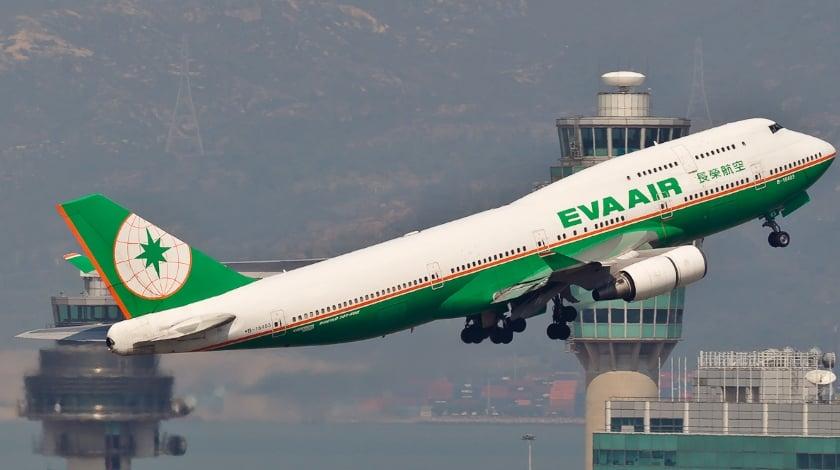 eva-air-under-fire-for-landing-attempts-during-typhoon-megi