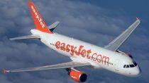 easyjet-pilots-vote-for-strike-action-over-fatigue-problem