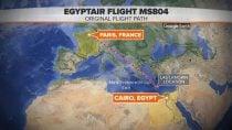 egyptair-crash-debris-contains-tnt-traces