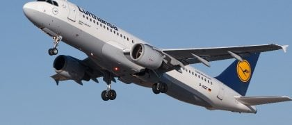 entire-lufthansa-a320-fleet-to-get-ka-band-satellite-connectivity
