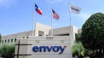 envoy-to-open-new-arkansas-facility