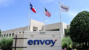 envoy-to-open-new-arkansas-facility