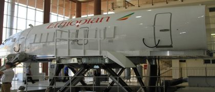 ethiopian-airlines-aviation-academy-fitted-with-edm-training-simulators