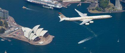 etihad-airways-increases-flights-between-abu-dhabi-and-sydney