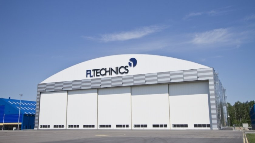 fl-technics-adds-a-pbh-customer-from-thailand