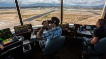federal-aviation-administration-dedicates-new-tucson-control-tower