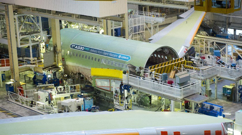 first-a330neo-starts-its-final-assembly-in-toulouse