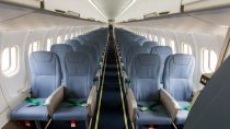 first-atr-72-600-high-capacity-delivered-to-cebu-pacific