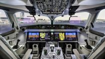 first-bombardier-cseries-simulator-unveiled-in-frankfurt