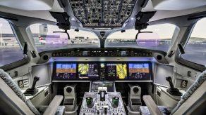 first-bombardier-cseries-simulator-unveiled-in-frankfurt