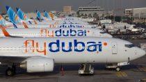 flydubai-cuts-losses-in-1h