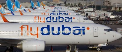 flydubai-cuts-losses-in-1h