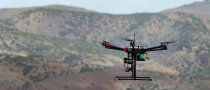gcaa-dot-abu-dhabi-move-to-speed-drone-operations-approvals