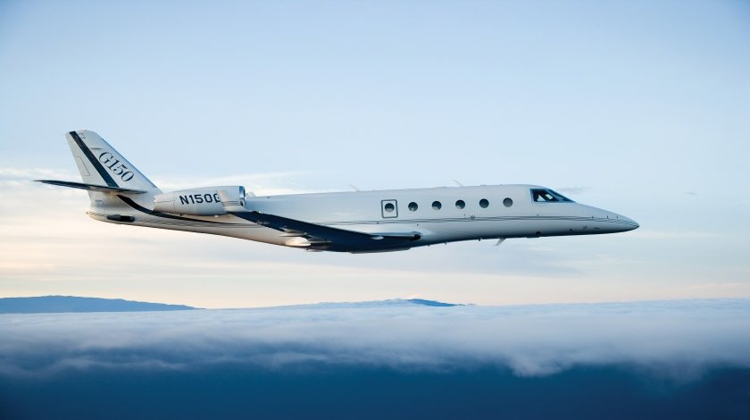 gulfstream-sells-final-g150-marks-end-of-10-year-production-run