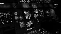 global-flight-simulator-market-worth-7-54-billion-by-2021