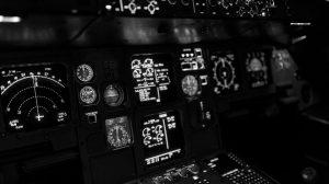 global-flight-simulator-market-worth-7-54-billion-by-2021