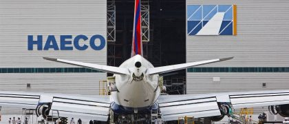 haeco-landing-gear-services-completes-first-chinese-777-300-overhaul
