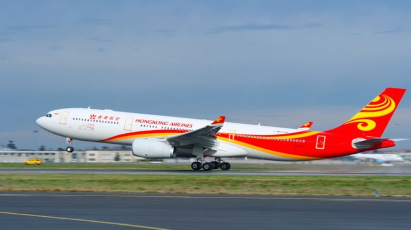 hong-kong-airlines-confirms-order-for-9-more-a330s
