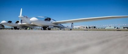 hydrogen-powered-aircraft-takes-to-sky-in-germany