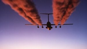 iata-airlines-support-icao-on-cusp-of-historic-emissions-agreement