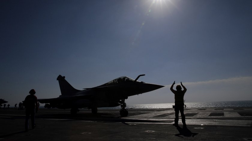 india-signs-36-unit-rafale-contract