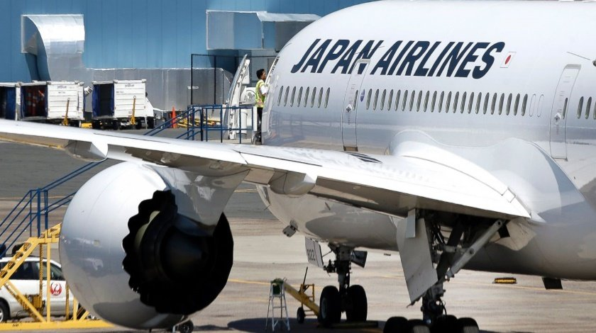 japan-airlines-extends-expendables-contract-with-boeing-for-10-years