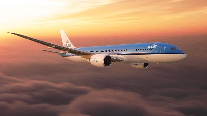 klm-reaches-sgreement-with-fnv