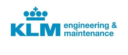 klm-uk-engineering-adds-embraer-170-190-to-its-base-maintenance-approvals