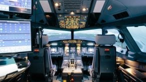 l-3-selected-by-all-nippon-airways-to-supply-airbus-a320-full-flight-simulator
