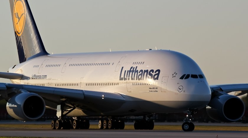 lufthansa-airbus-a380-first-time-visit-to-sofia