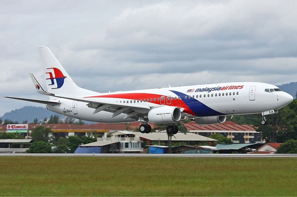 malaysia-airlines-finalizes-us630m-cfm-leap-1b-engine-order