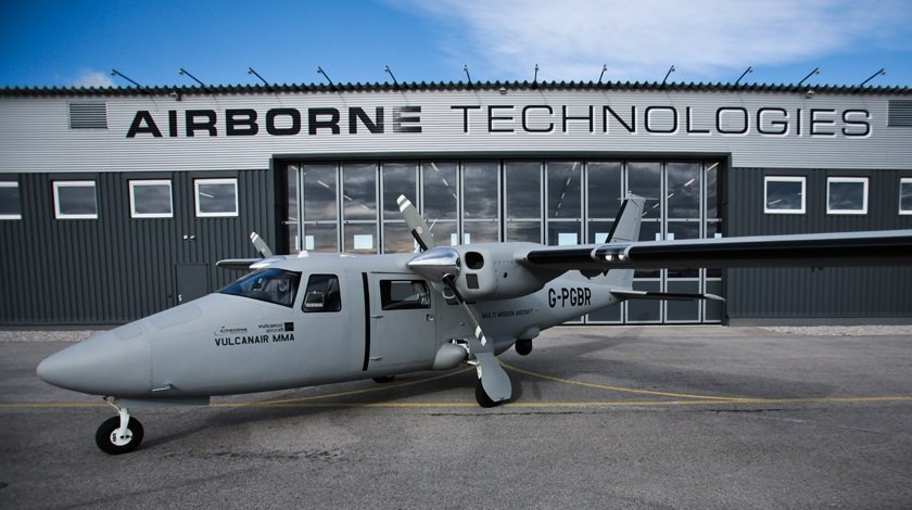 new-airborne-technologies-promise-to-better-link-planes-and-satellites
