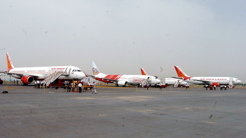 one-in-three-applicants-for-a-pilot-job-with-air-india-failed