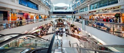 over-1-million-passengers-expected-at-dxb-over-holiday-weekend