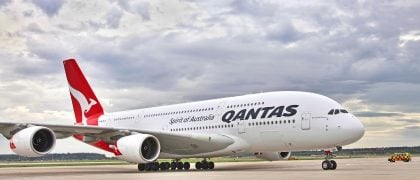 qantas-adds-new-route-to-japan-to-meet-growing-demand