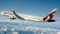 qatar-airways-and-british-airways-announce-joint-business-agreement