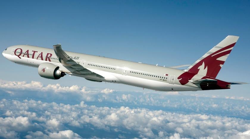 qatar-airways-and-british-airways-announce-joint-business-agreement