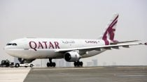 qatar-cargo-becomes-first-carrier-to-implement-iatas-cargo-xml