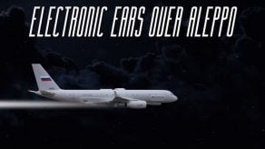 russias-electronic-ears-over-aleppo-in-syria