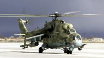 russia-no-longer-needs-ukrainian-engines-for-combat-helicopters